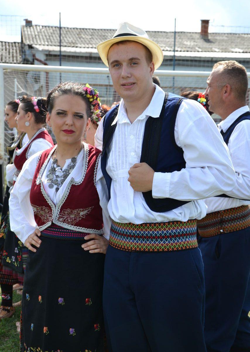 Folklorni_festival_RAVNICA_KUD_NERA_Novi_SadDSC_0459