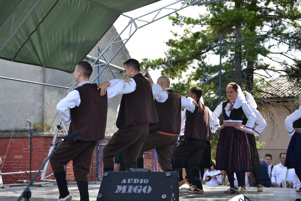 Folklorni_festival_RAVNICA_KUD_NERA_Novi_SadDSC_0461