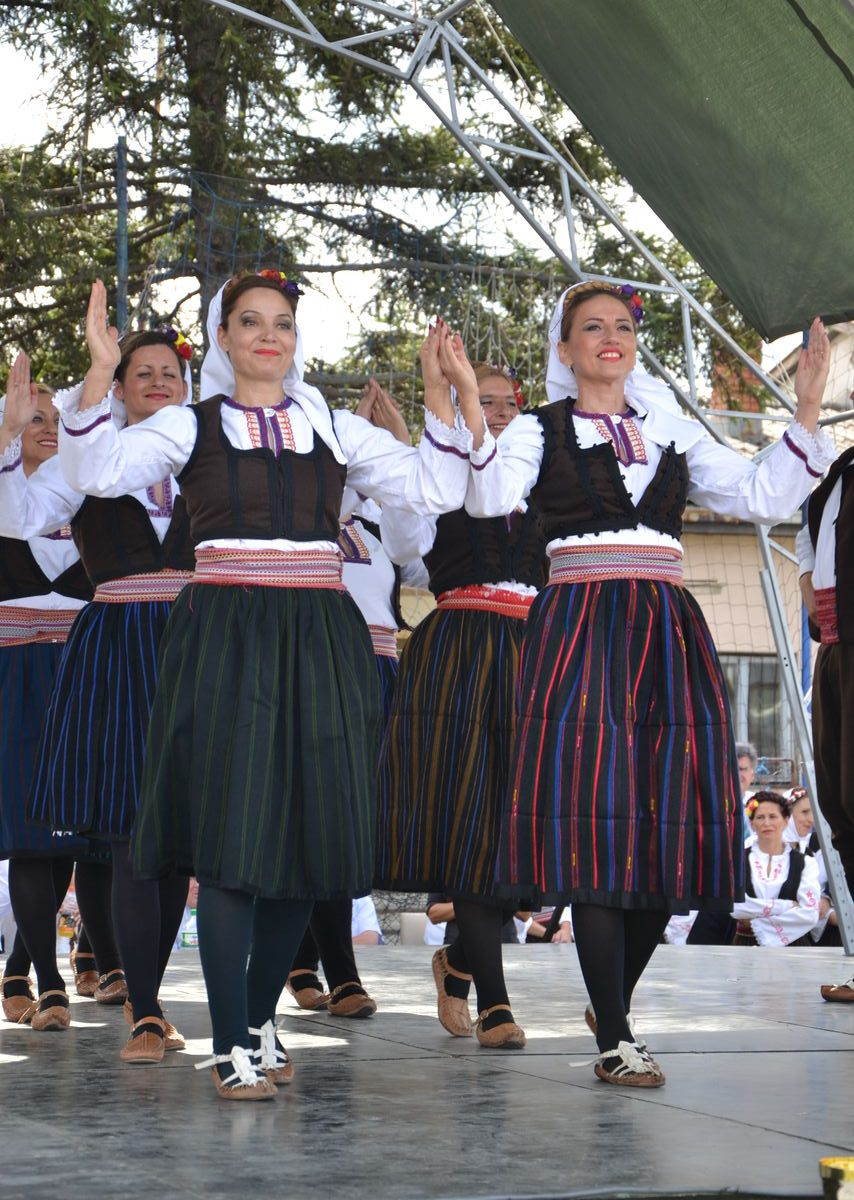 Folklorni_festival_RAVNICA_KUD_NERA_Novi_SadDSC_0464