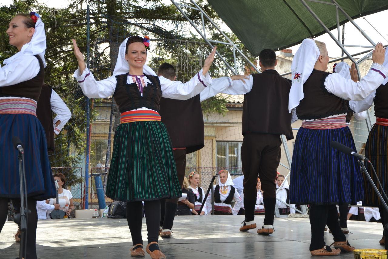 Folklorni_festival_RAVNICA_KUD_NERA_Novi_SadDSC_0466