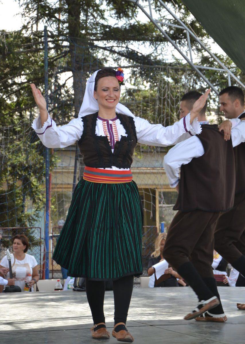 Folklorni_festival_RAVNICA_KUD_NERA_Novi_SadDSC_0467