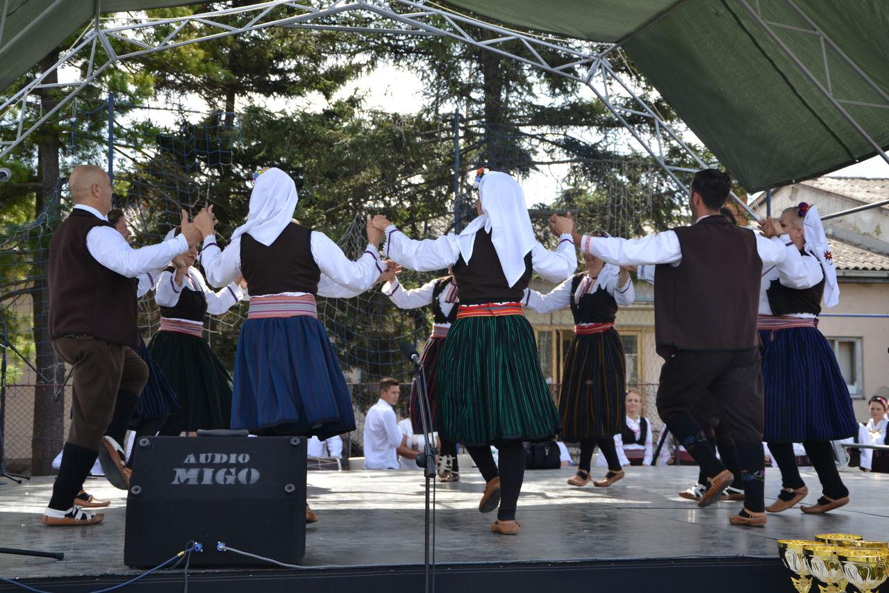 Folklorni_festival_RAVNICA_KUD_NERA_Novi_SadDSC_0469