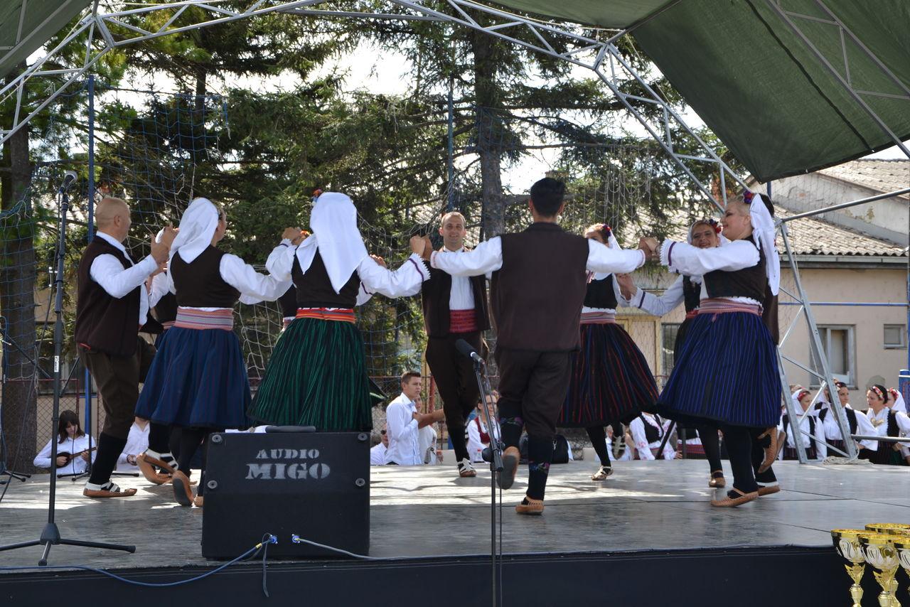 Folklorni_festival_RAVNICA_KUD_NERA_Novi_SadDSC_0470