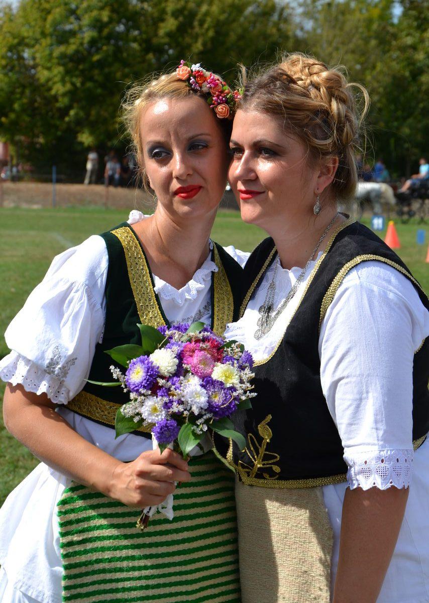 Folklorni_festival_RAVNICA_KUD_NERA_Novi_SadDSC_0471