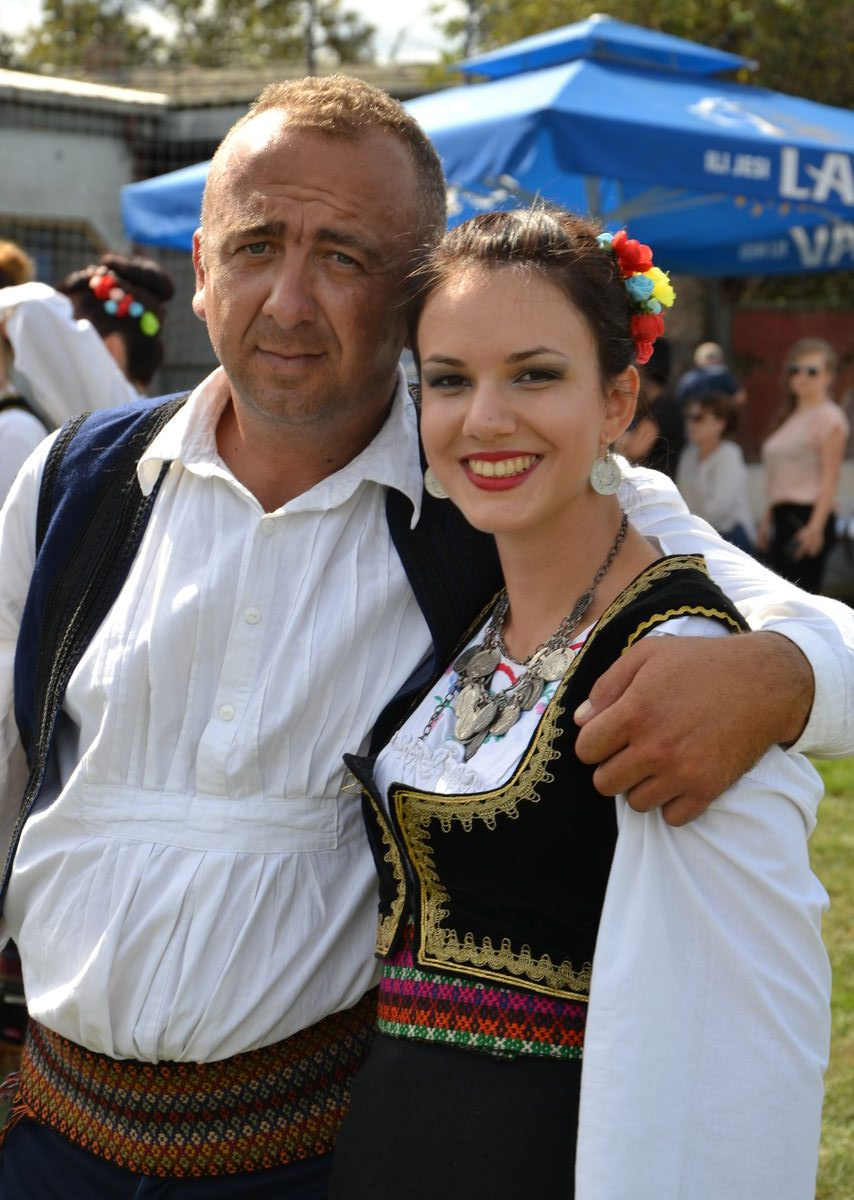 Folklorni_festival_RAVNICA_KUD_NERA_Novi_SadDSC_0473