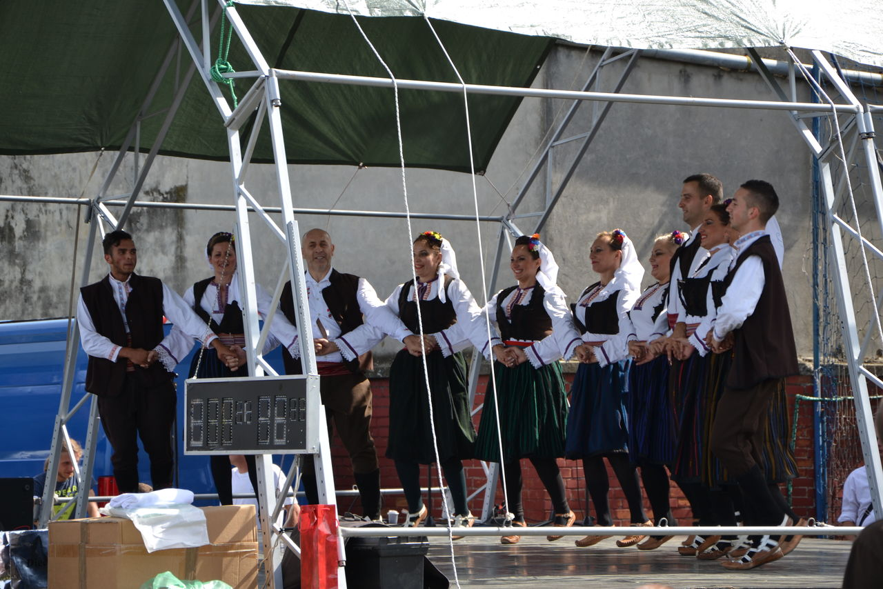Folklorni_festival_RAVNICA_KUD_NERA_Novi_SadDSC_0477