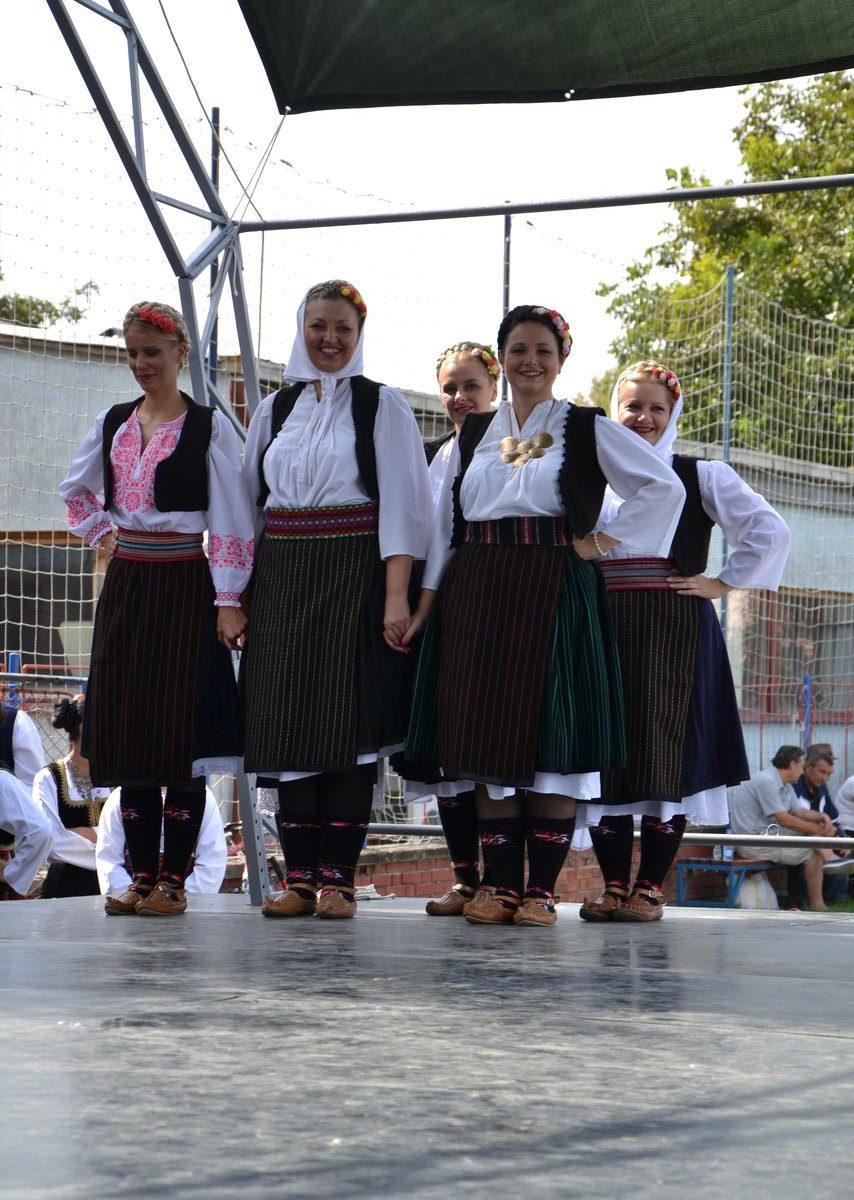 Folklorni_festival_RAVNICA_KUD_NERA_Novi_SadDSC_0480