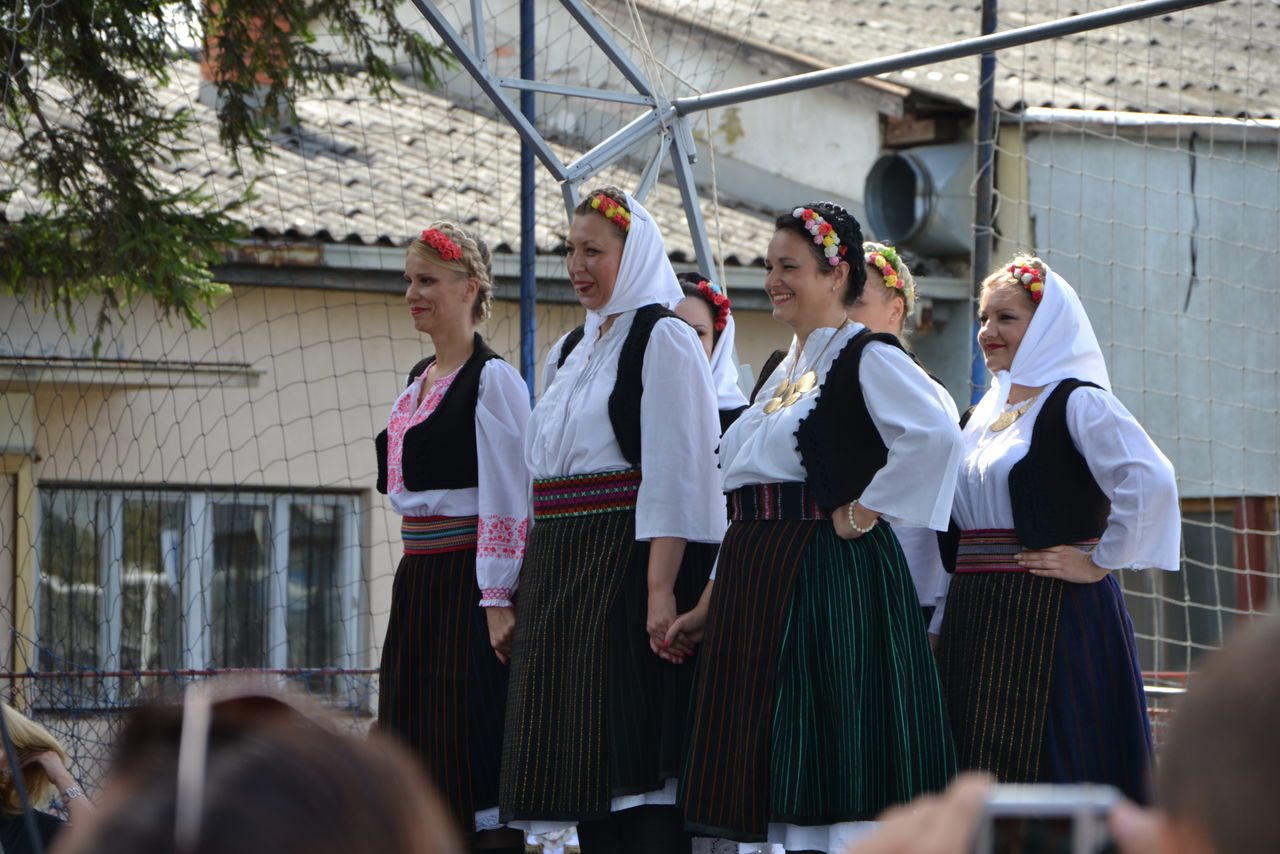 Folklorni_festival_RAVNICA_KUD_NERA_Novi_SadDSC_0481