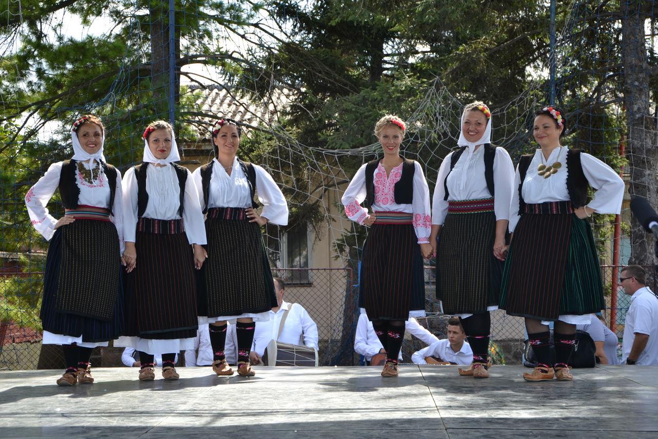 Folklorni_festival_RAVNICA_KUD_NERA_Novi_SadDSC_0482