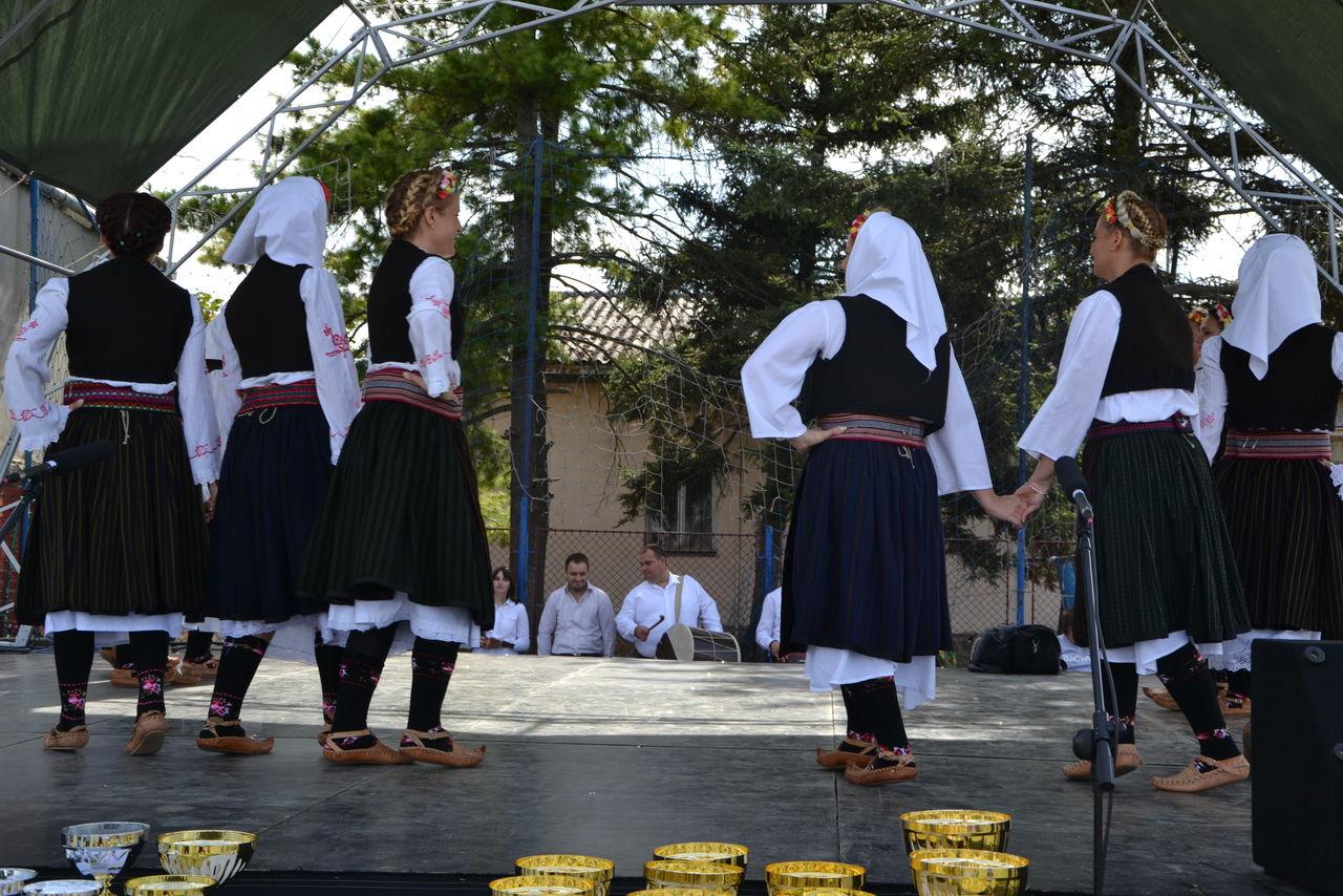 Folklorni_festival_RAVNICA_KUD_NERA_Novi_SadDSC_0484