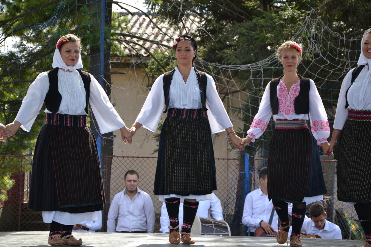 Folklorni_festival_RAVNICA_KUD_NERA_Novi_SadDSC_0485