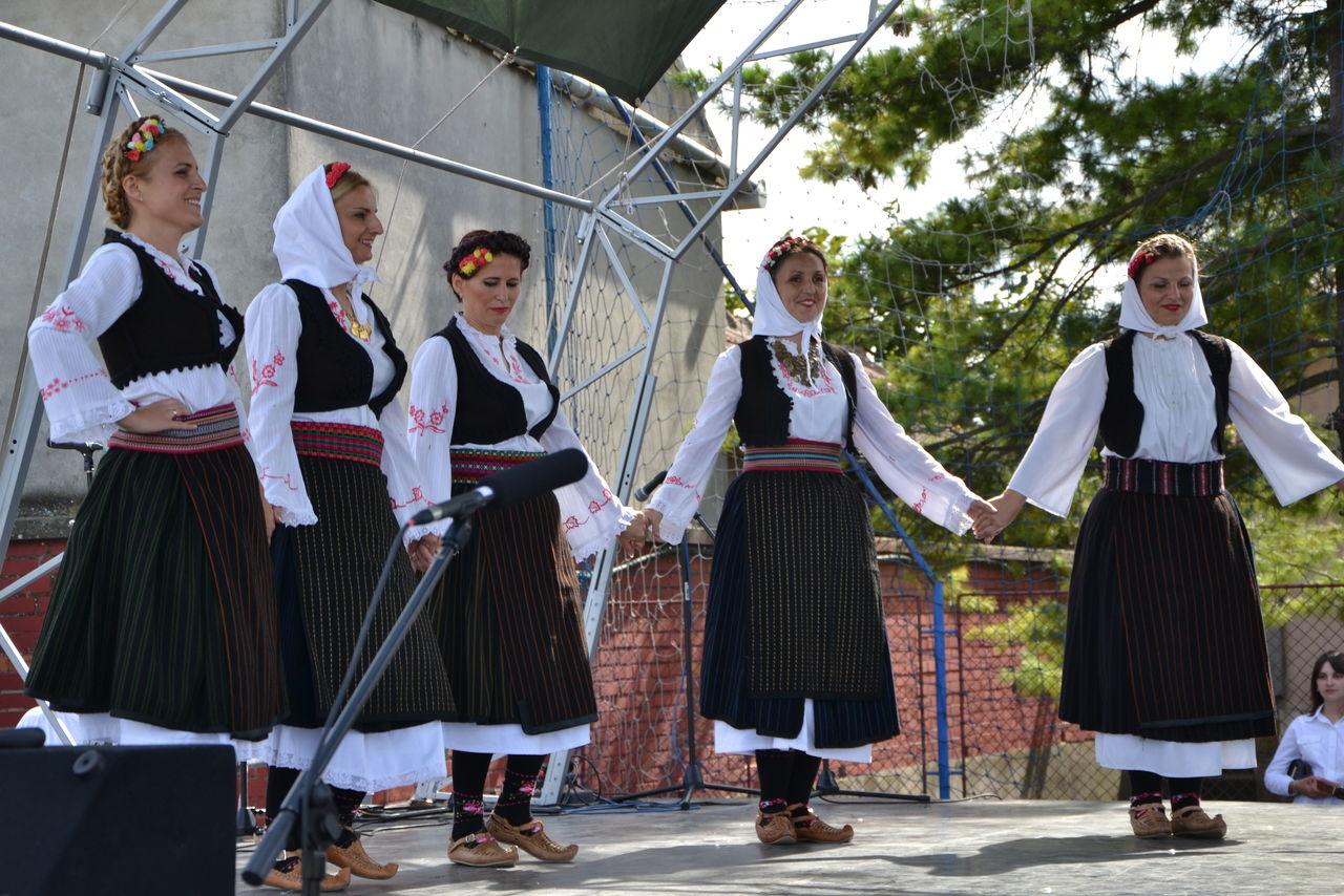 Folklorni_festival_RAVNICA_KUD_NERA_Novi_SadDSC_0486
