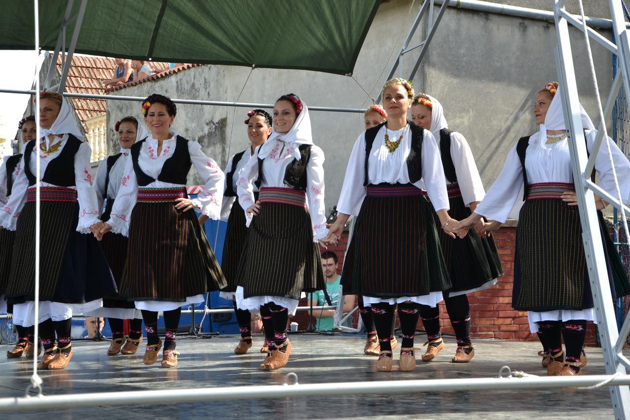Folklorni_festival_RAVNICA_KUD_NERA_Novi_SadDSC_0491