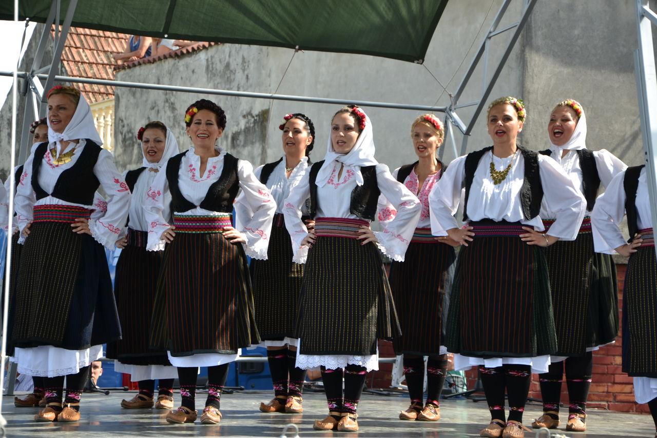Folklorni_festival_RAVNICA_KUD_NERA_Novi_SadDSC_0492