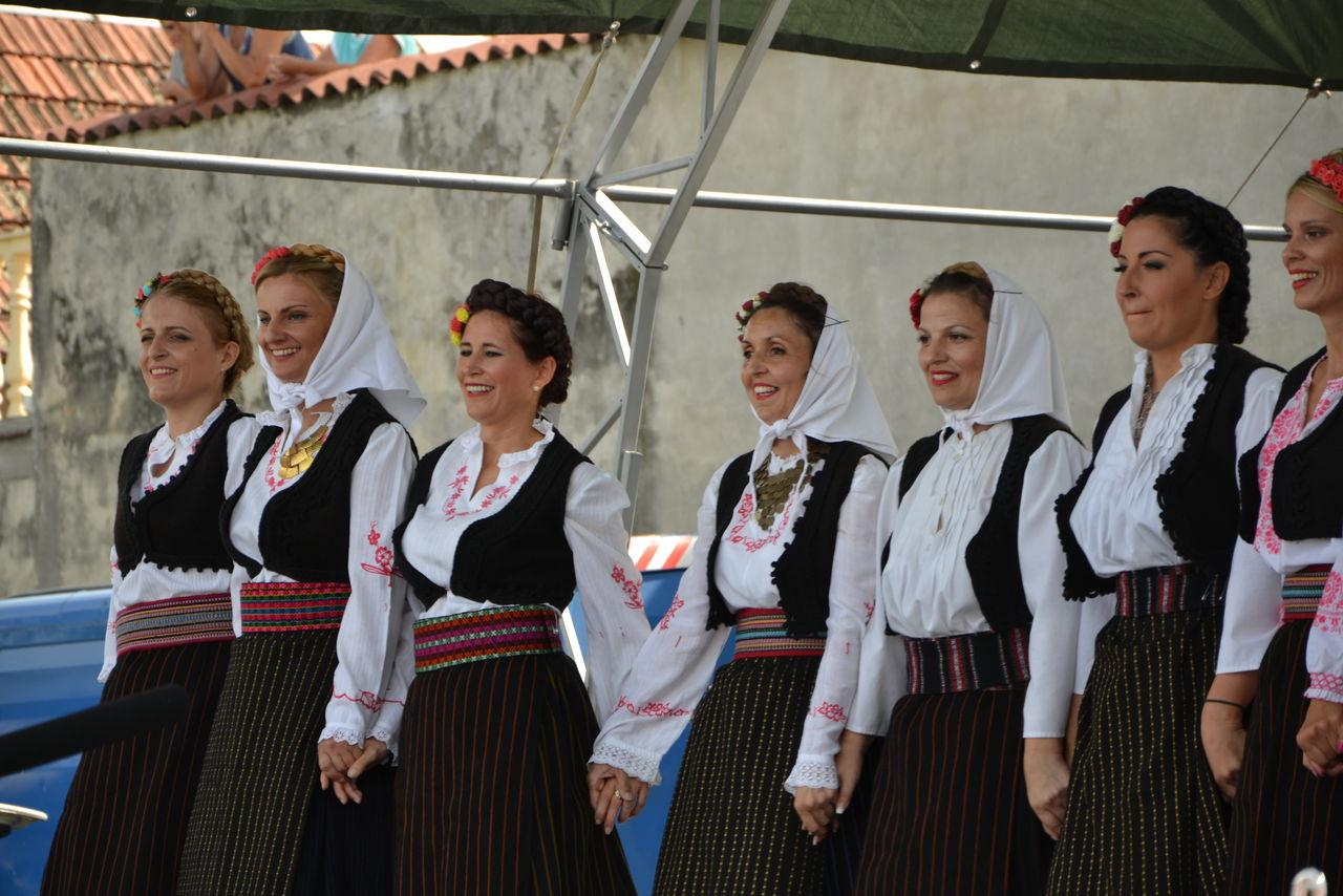 Folklorni_festival_RAVNICA_KUD_NERA_Novi_SadDSC_0495