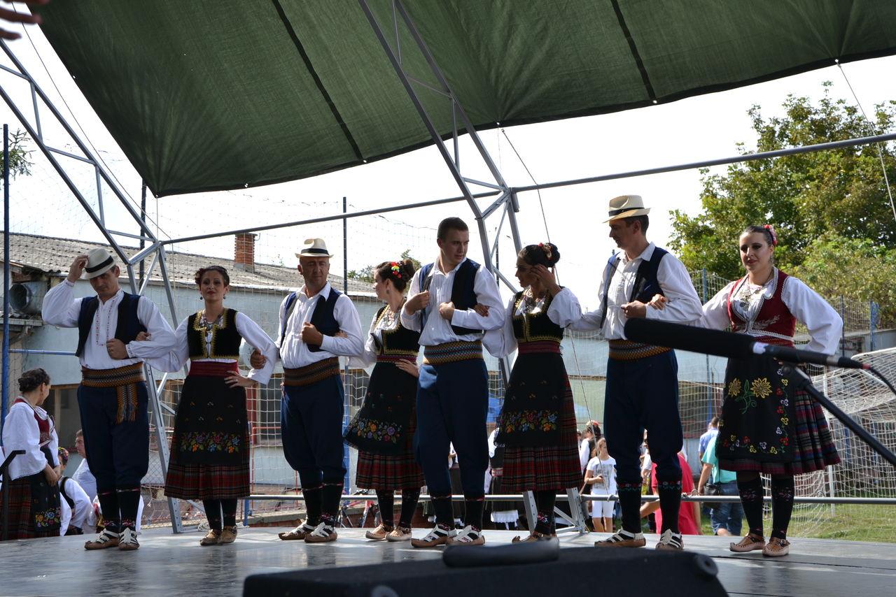 Folklorni_festival_RAVNICA_KUD_NERA_Novi_SadDSC_0496