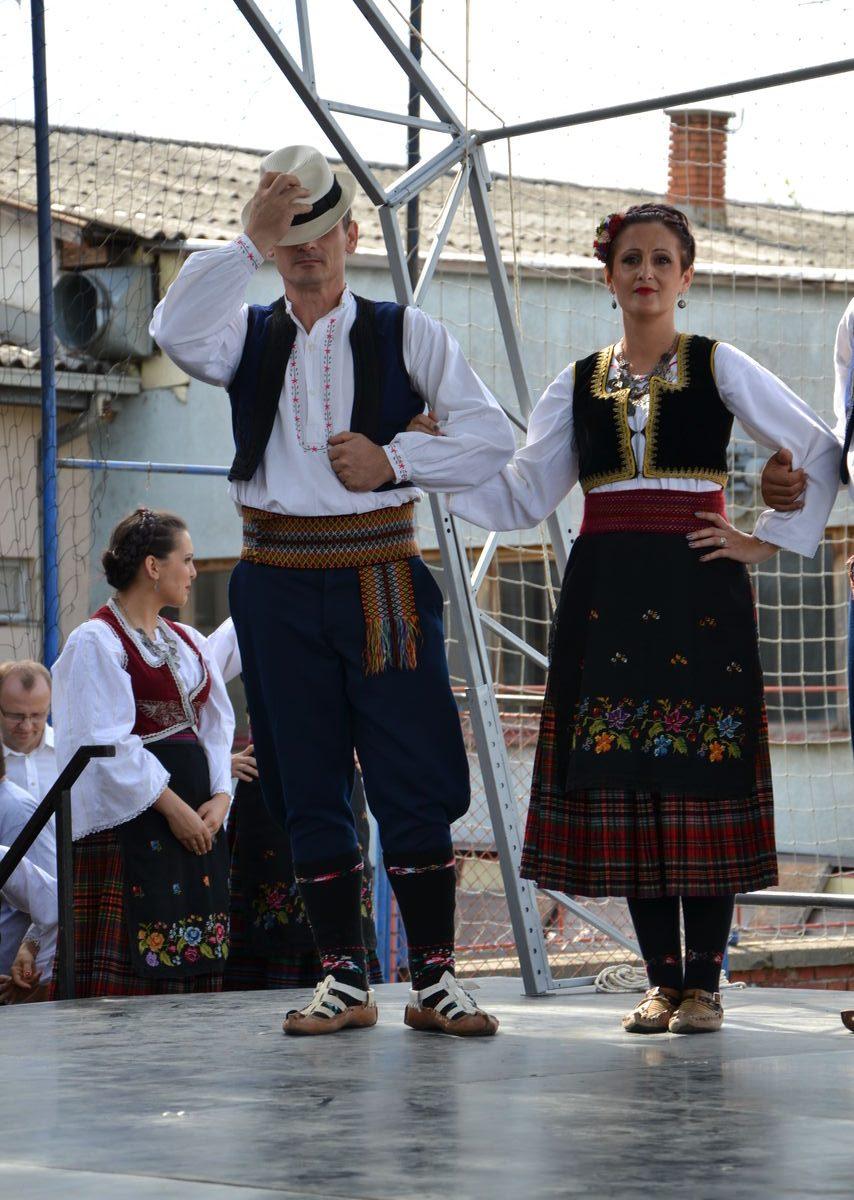 Folklorni_festival_RAVNICA_KUD_NERA_Novi_SadDSC_0497