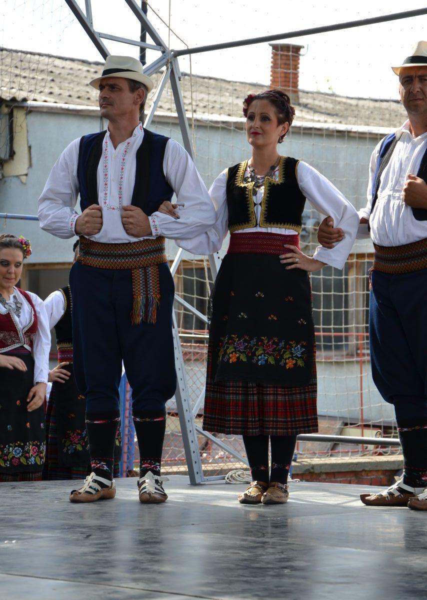 Folklorni_festival_RAVNICA_KUD_NERA_Novi_SadDSC_0498