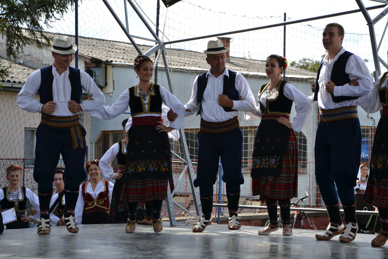 Folklorni_festival_RAVNICA_KUD_NERA_Novi_SadDSC_0499