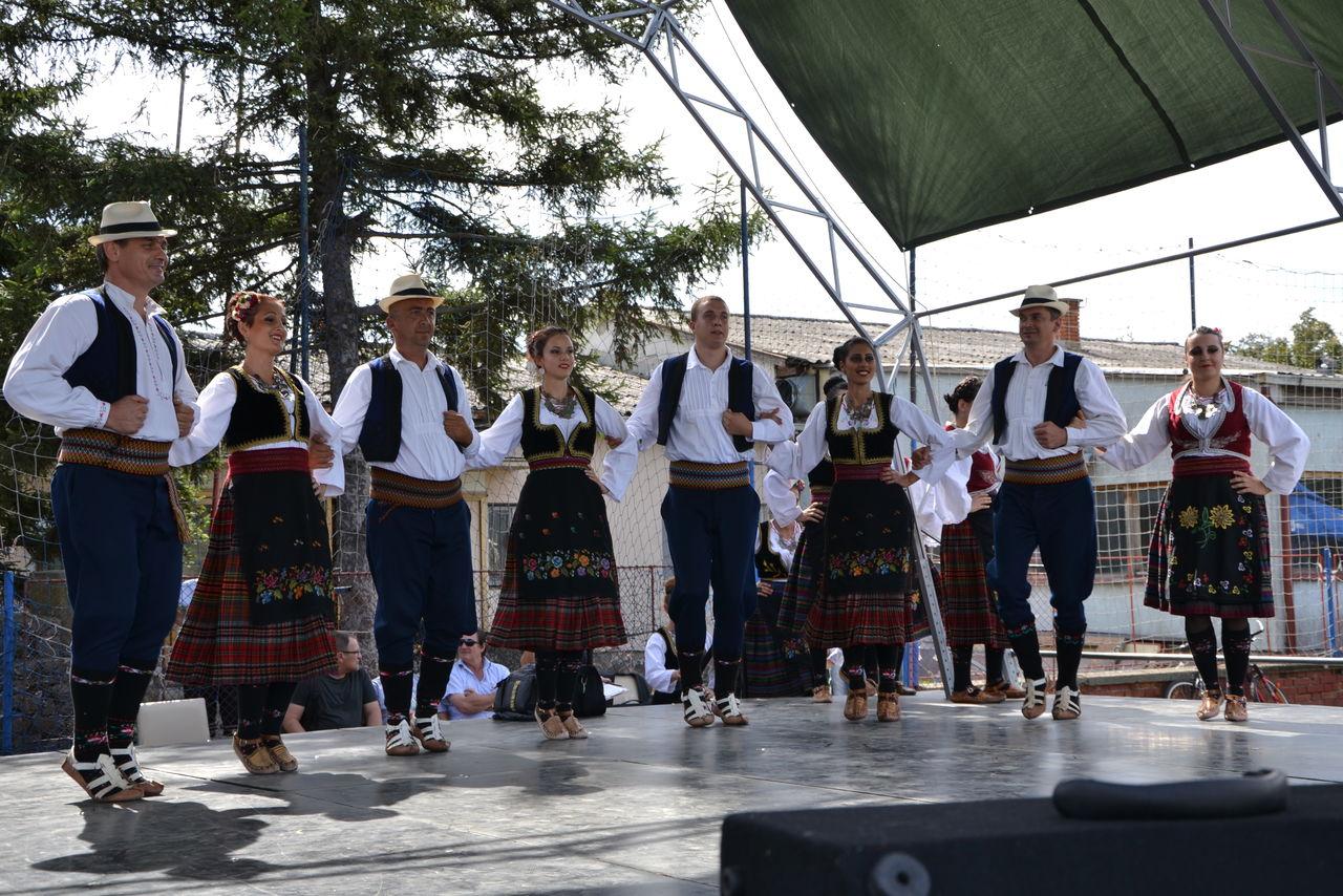 Folklorni_festival_RAVNICA_KUD_NERA_Novi_SadDSC_0500