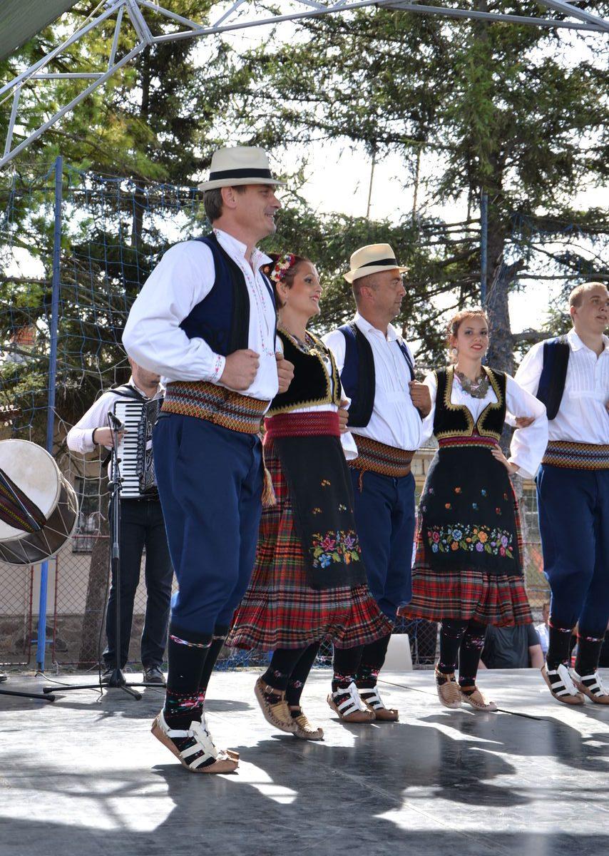 Folklorni_festival_RAVNICA_KUD_NERA_Novi_SadDSC_0501
