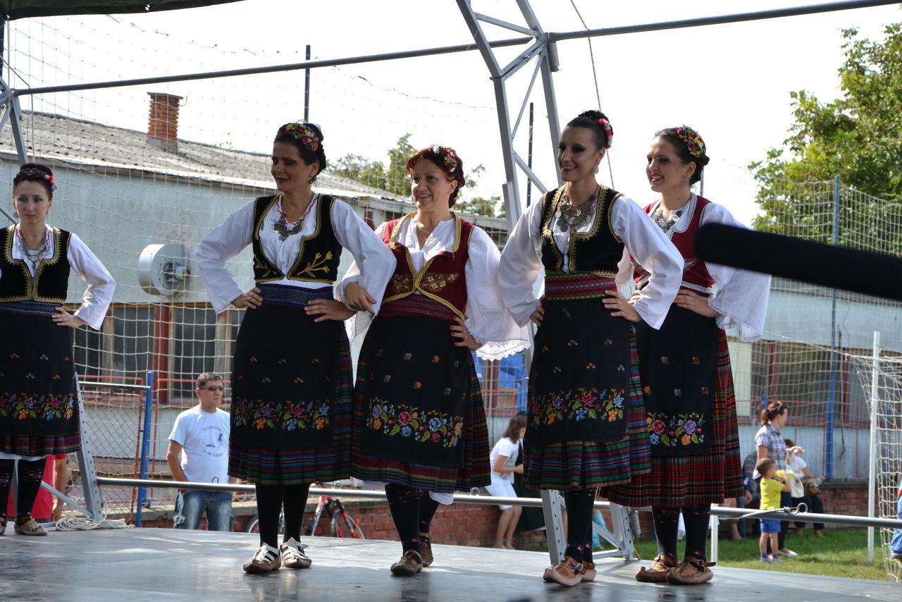 Folklorni_festival_RAVNICA_KUD_NERA_Novi_SadDSC_0502