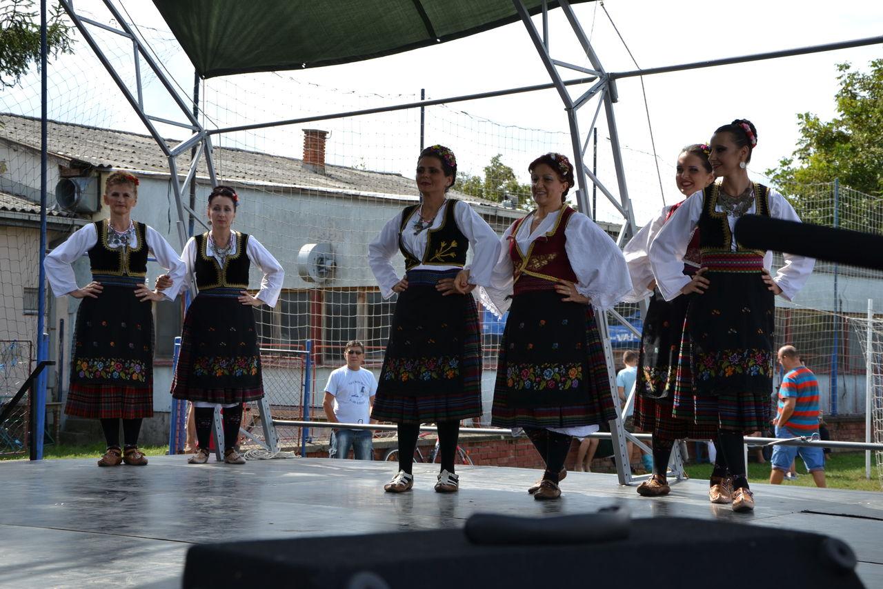Folklorni_festival_RAVNICA_KUD_NERA_Novi_SadDSC_0503