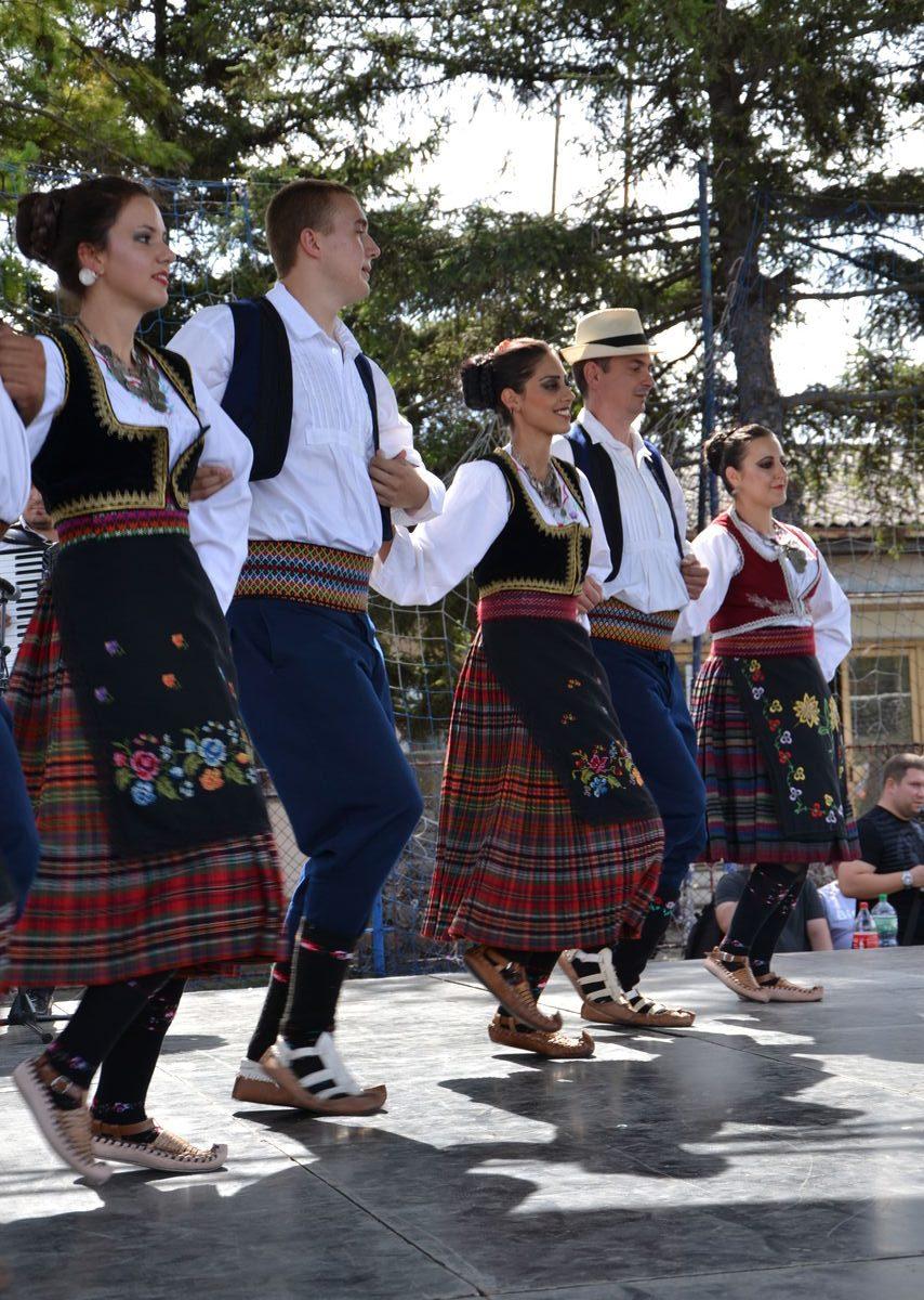 Folklorni_festival_RAVNICA_KUD_NERA_Novi_SadDSC_0504