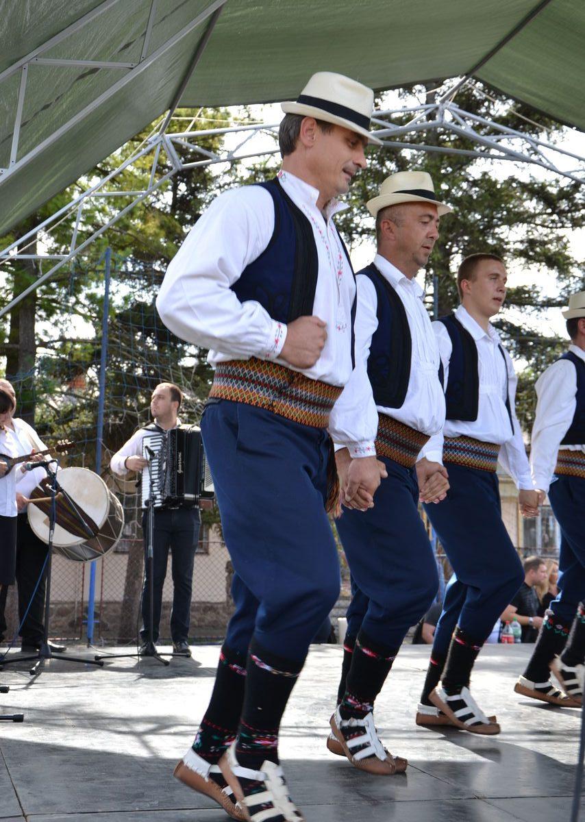 Folklorni_festival_RAVNICA_KUD_NERA_Novi_SadDSC_0505