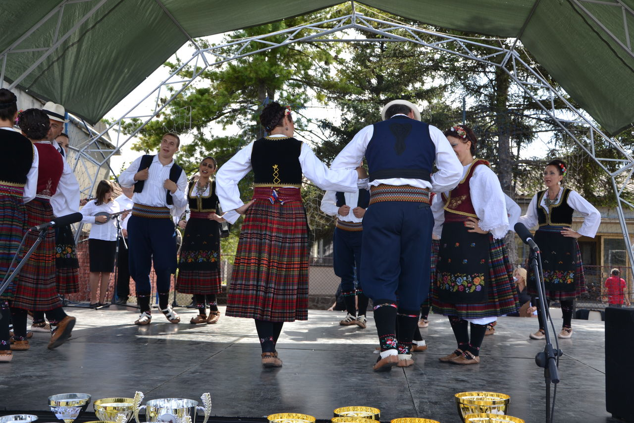 Folklorni_festival_RAVNICA_KUD_NERA_Novi_SadDSC_0506