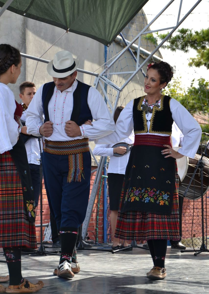 Folklorni_festival_RAVNICA_KUD_NERA_Novi_SadDSC_0508