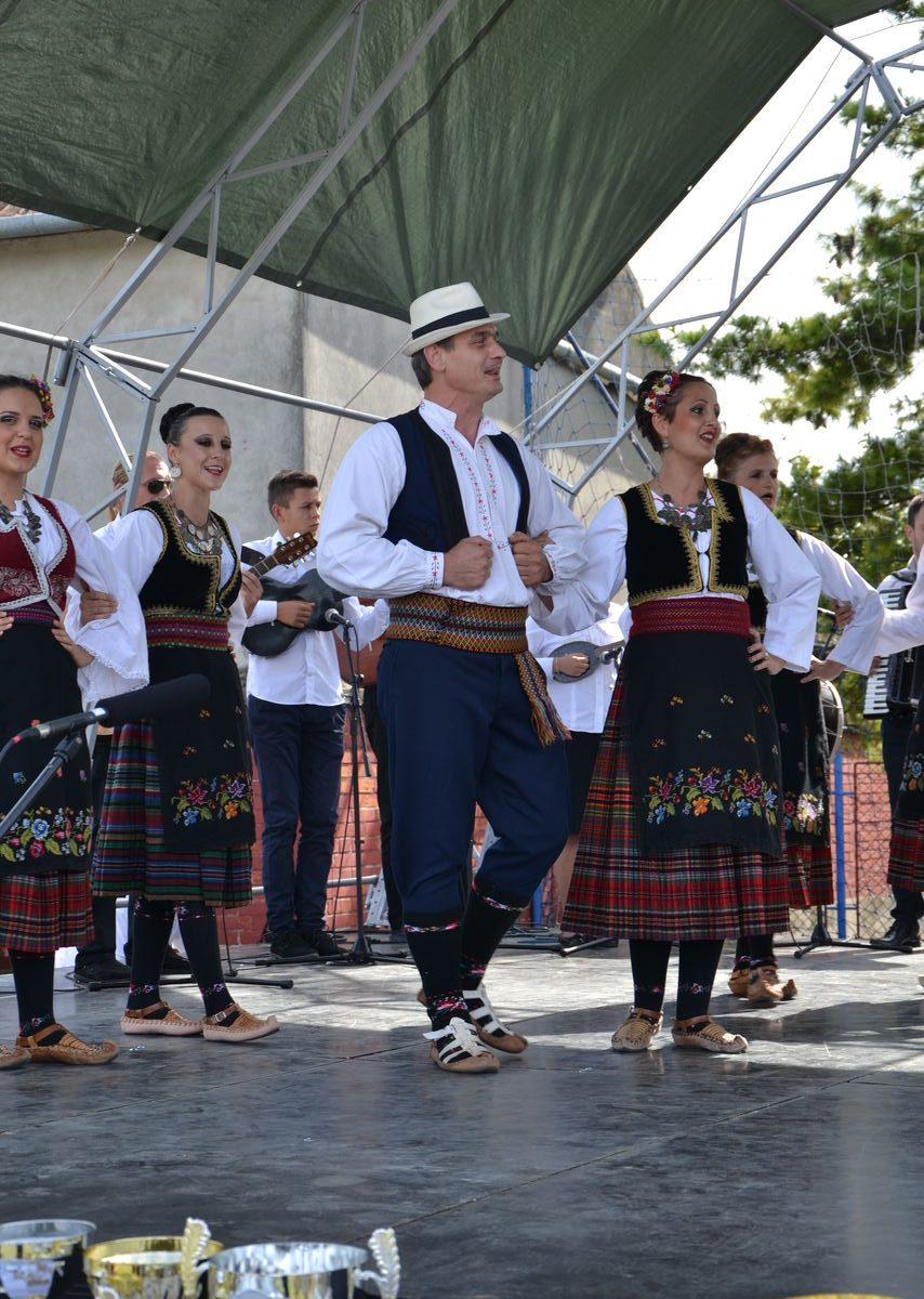 Folklorni_festival_RAVNICA_KUD_NERA_Novi_SadDSC_0509