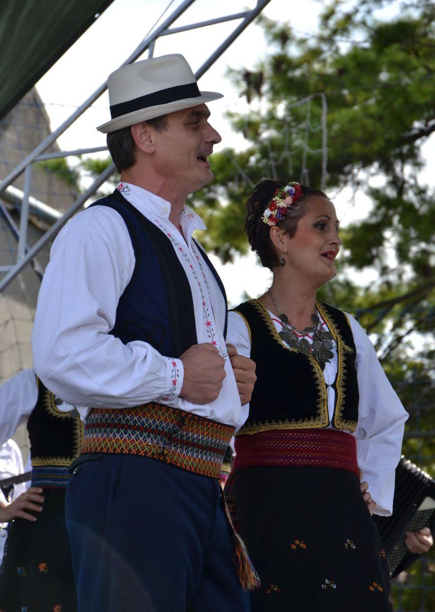 Folklorni_festival_RAVNICA_KUD_NERA_Novi_SadDSC_0510