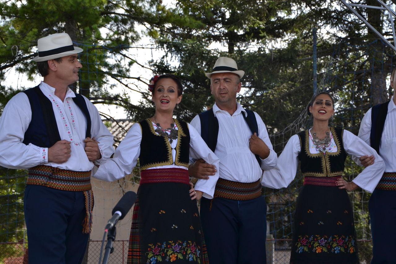 Folklorni_festival_RAVNICA_KUD_NERA_Novi_SadDSC_0511