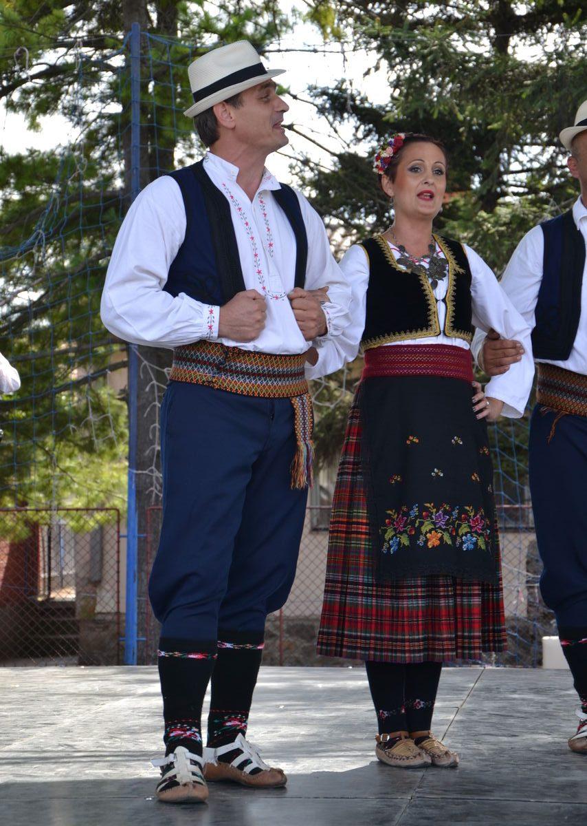 Folklorni_festival_RAVNICA_KUD_NERA_Novi_SadDSC_0513