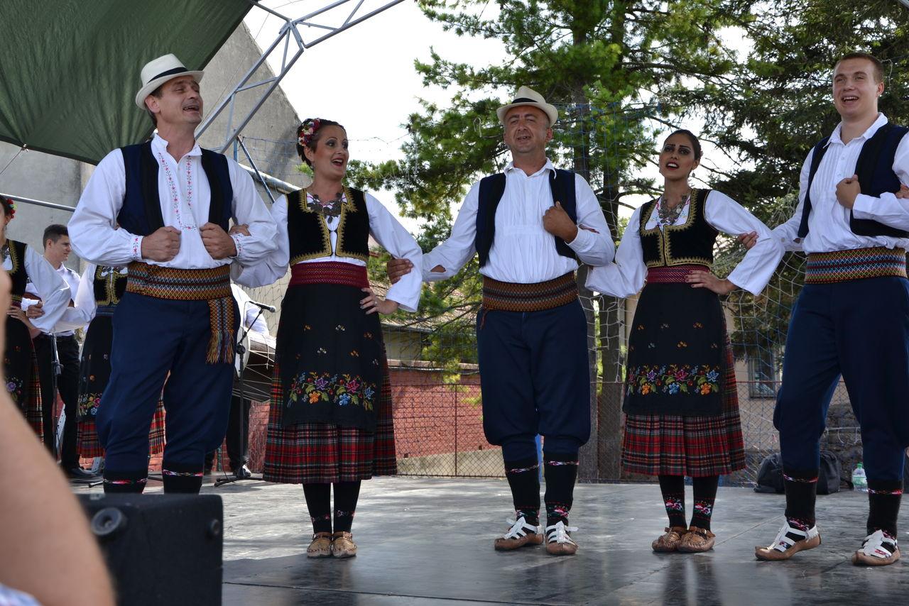 Folklorni_festival_RAVNICA_KUD_NERA_Novi_SadDSC_0516