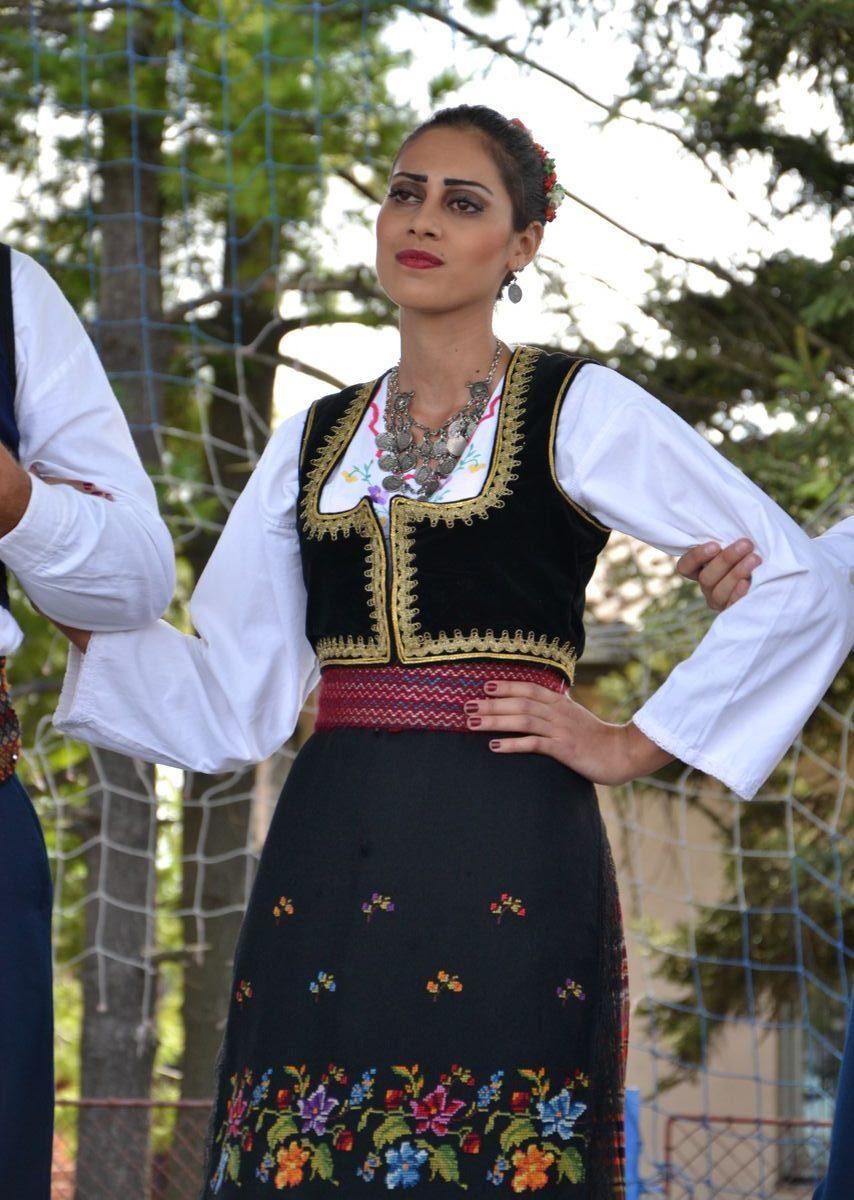 Folklorni_festival_RAVNICA_KUD_NERA_Novi_SadDSC_0517