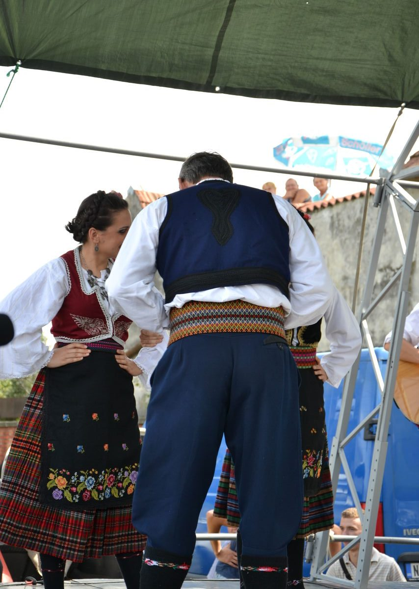 Folklorni_festival_RAVNICA_KUD_NERA_Novi_SadDSC_0518