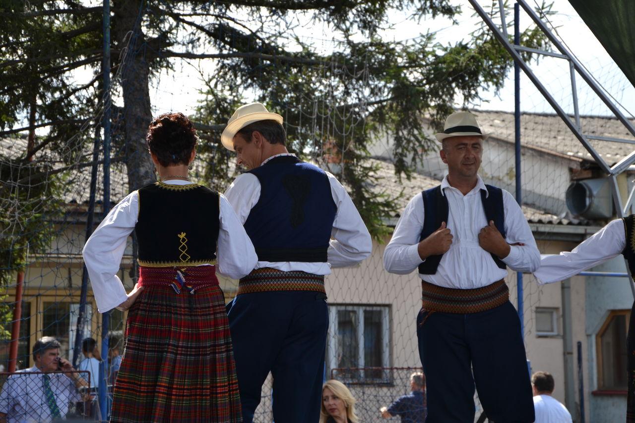 Folklorni_festival_RAVNICA_KUD_NERA_Novi_SadDSC_0519