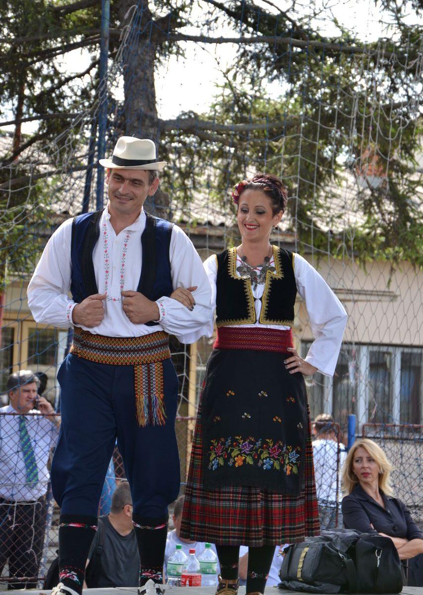 Folklorni_festival_RAVNICA_KUD_NERA_Novi_SadDSC_0520