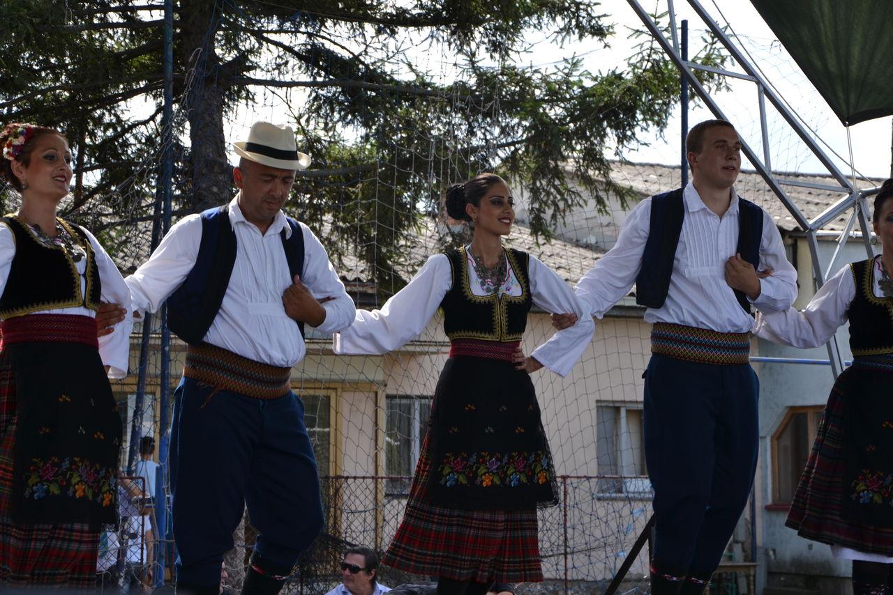 Folklorni_festival_RAVNICA_KUD_NERA_Novi_SadDSC_0521