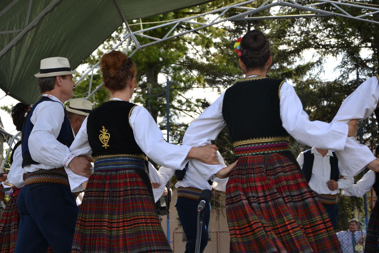 Folklorni_festival_RAVNICA_KUD_NERA_Novi_SadDSC_0522