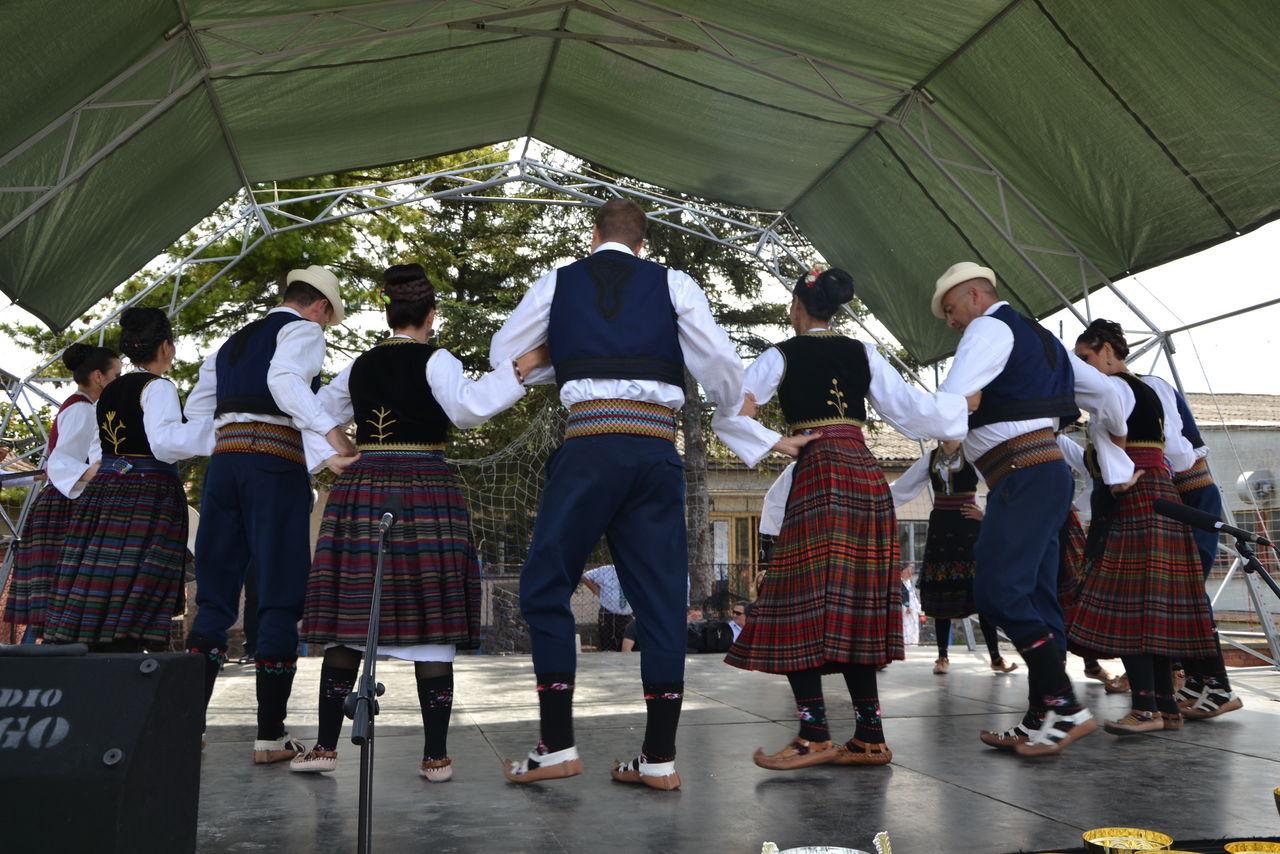Folklorni_festival_RAVNICA_KUD_NERA_Novi_SadDSC_0523