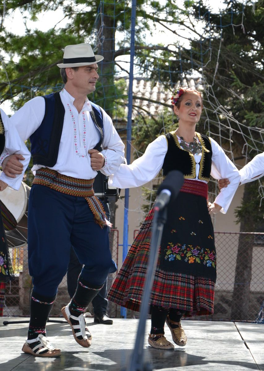 Folklorni_festival_RAVNICA_KUD_NERA_Novi_SadDSC_0524
