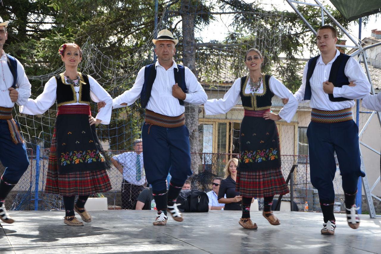 Folklorni_festival_RAVNICA_KUD_NERA_Novi_SadDSC_0525