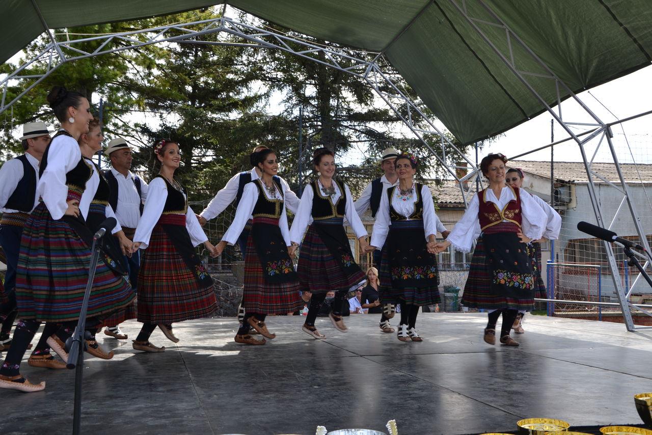 Folklorni_festival_RAVNICA_KUD_NERA_Novi_SadDSC_0526