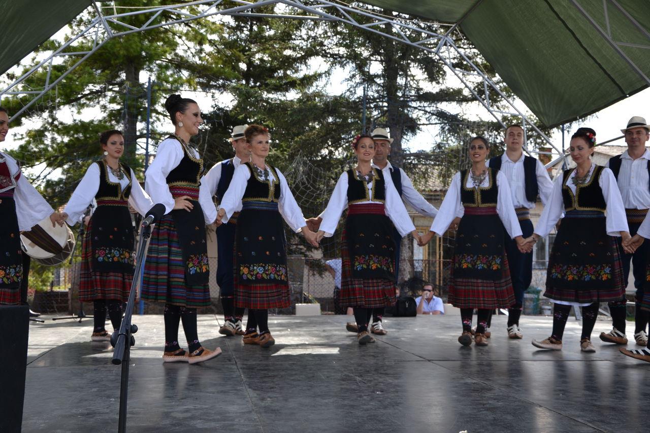 Folklorni_festival_RAVNICA_KUD_NERA_Novi_SadDSC_0527