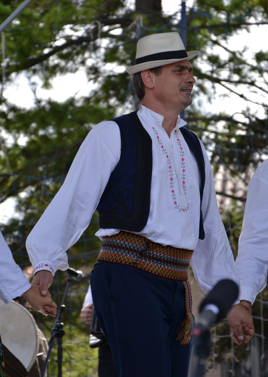 Folklorni_festival_RAVNICA_KUD_NERA_Novi_SadDSC_0528