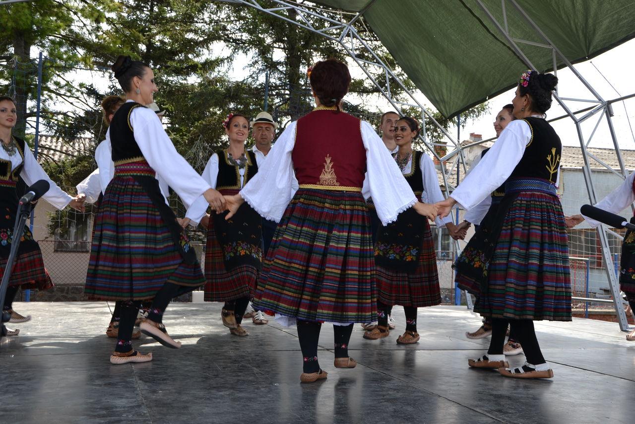 Folklorni_festival_RAVNICA_KUD_NERA_Novi_SadDSC_0529