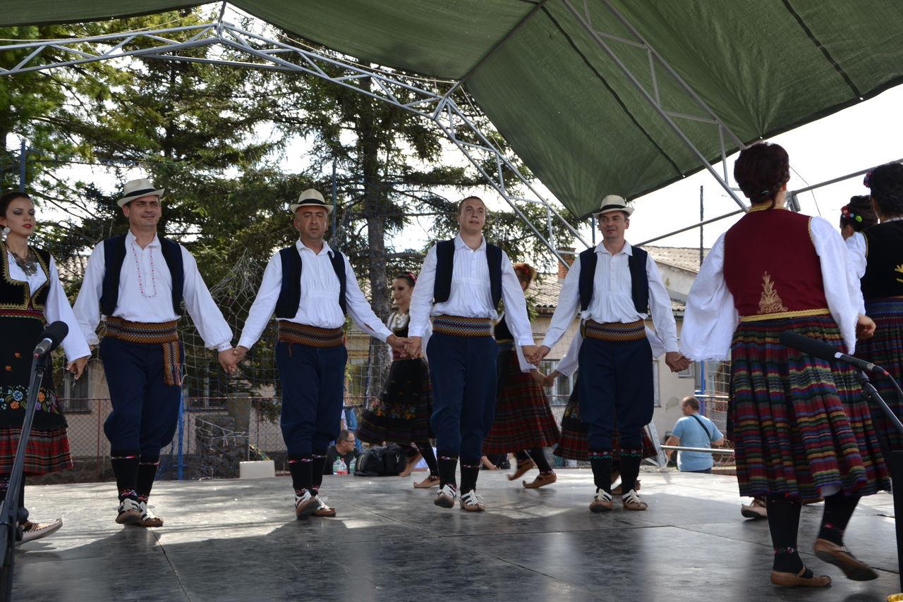 Folklorni_festival_RAVNICA_KUD_NERA_Novi_SadDSC_0530
